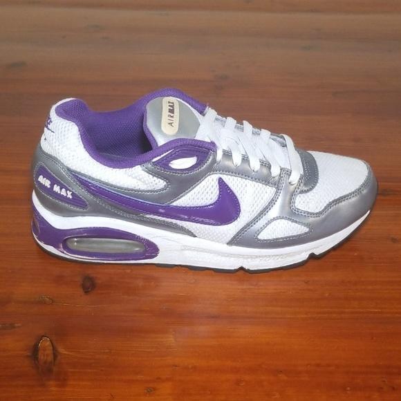 Nike Air Max 2009. Womens Size 9.